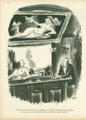 April 19, 1958 P. 37