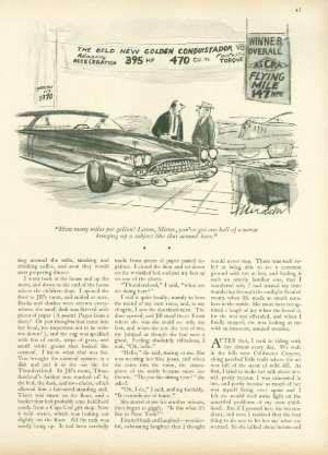 April 19, 1958 P. 40