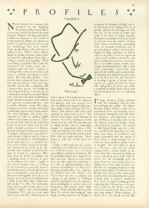 April 19, 1958 P. 47