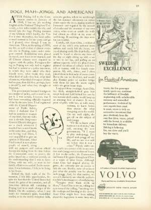 April 19, 1958 P. 89