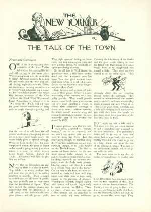 September 23, 1933 P. 9