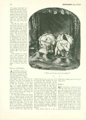 September 23, 1933 P. 11