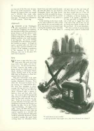 September 23, 1933 P. 12