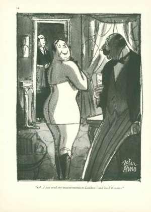 September 23, 1933 P. 15