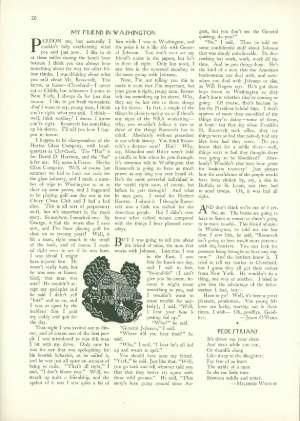 September 23, 1933 P. 20