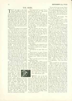 September 23, 1933 P. 22
