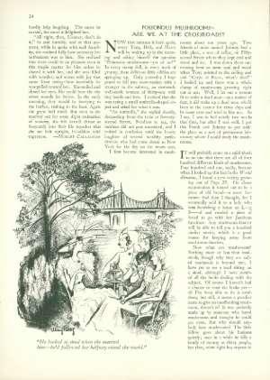 September 23, 1933 P. 24