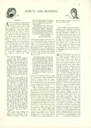 September 23, 1933 P. 31