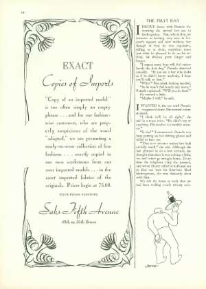 September 23, 1933 P. 44