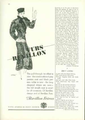 September 23, 1933 P. 50