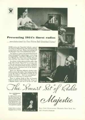 September 23, 1933 P. 52