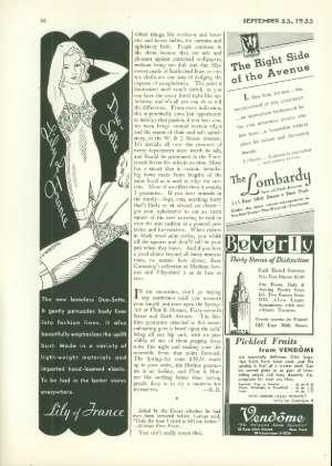 September 23, 1933 P. 67