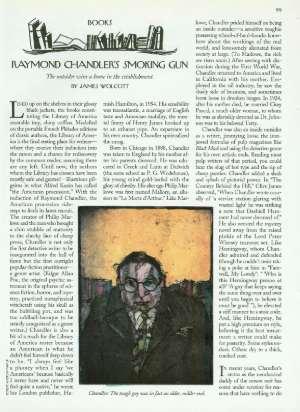 September 25, 1995 P. 99