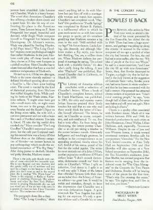 September 25, 1995 P. 102