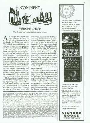 September 25, 1995 P. 7