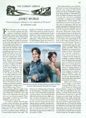 September 25, 1995 P. 107