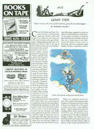 September 25, 1995 P. 109