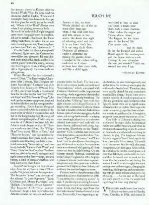 September 25, 1995 P. 110