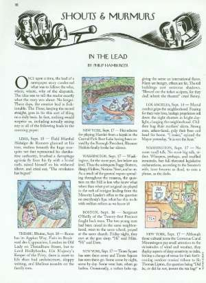 September 25, 1995 P. 112