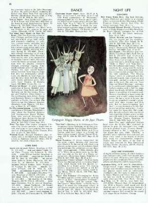 September 25, 1995 P. 19