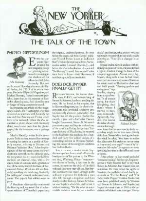 September 25, 1995 P. 39