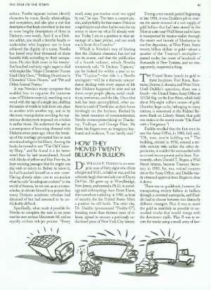 September 25, 1995 P. 40