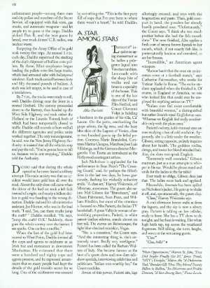 September 25, 1995 P. 42