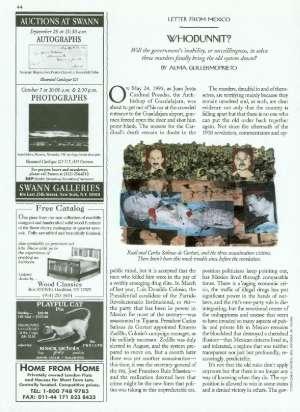 September 25, 1995 P. 44