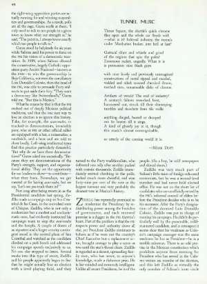 September 25, 1995 P. 48
