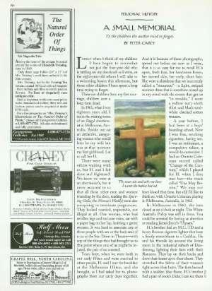 September 25, 1995 P. 54