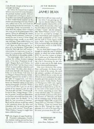 September 25, 1995 P. 74