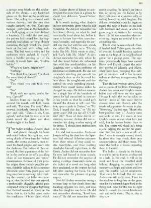 September 25, 1995 P. 82