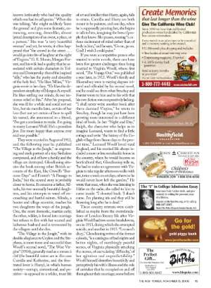 November 13, 2006 P. 94