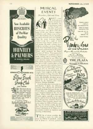 November 13, 1948 P. 132