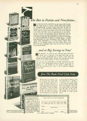 November 13, 1948 P. 134
