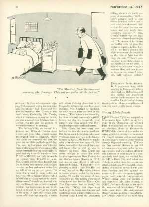 November 13, 1948 P. 22