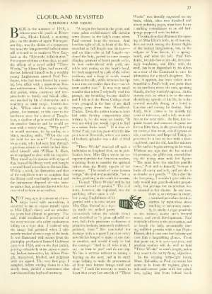 November 13, 1948 P. 27