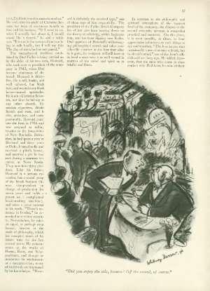 November 13, 1948 P. 36