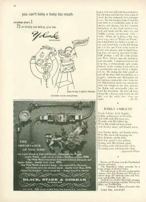 November 13, 1948 P. 66