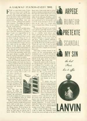 November 13, 1948 P. 69