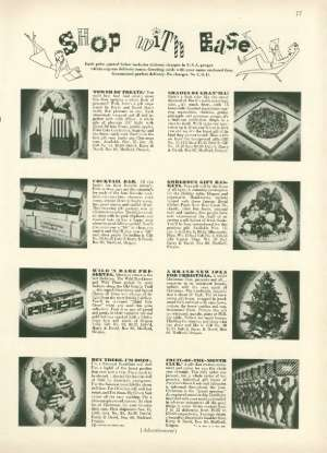 November 13, 1948 P. 76