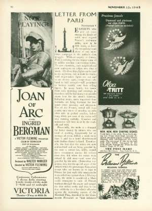 November 13, 1948 P. 90
