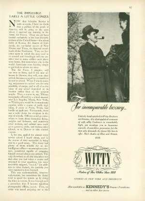 November 13, 1948 P. 97