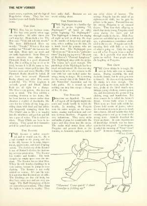 August 29, 1931 P. 16