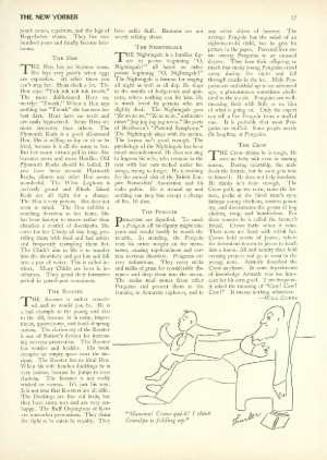 August 29, 1931 P. 16