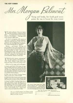 August 29, 1931 P. 26