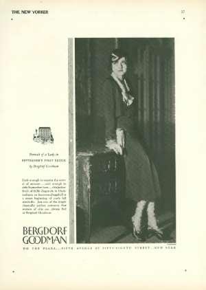 August 29, 1931 P. 36