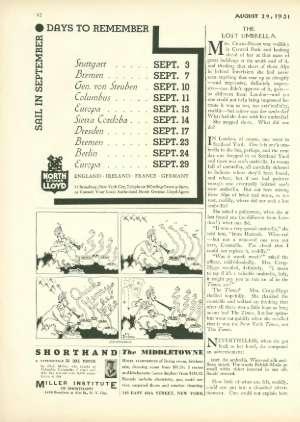 August 29, 1931 P. 42
