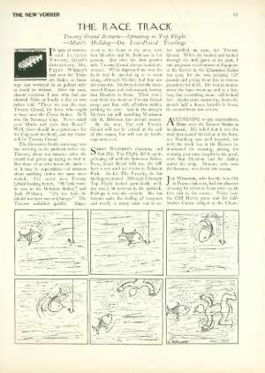 August 29, 1931 P. 44