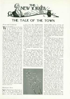 December 23, 1972 P. 21